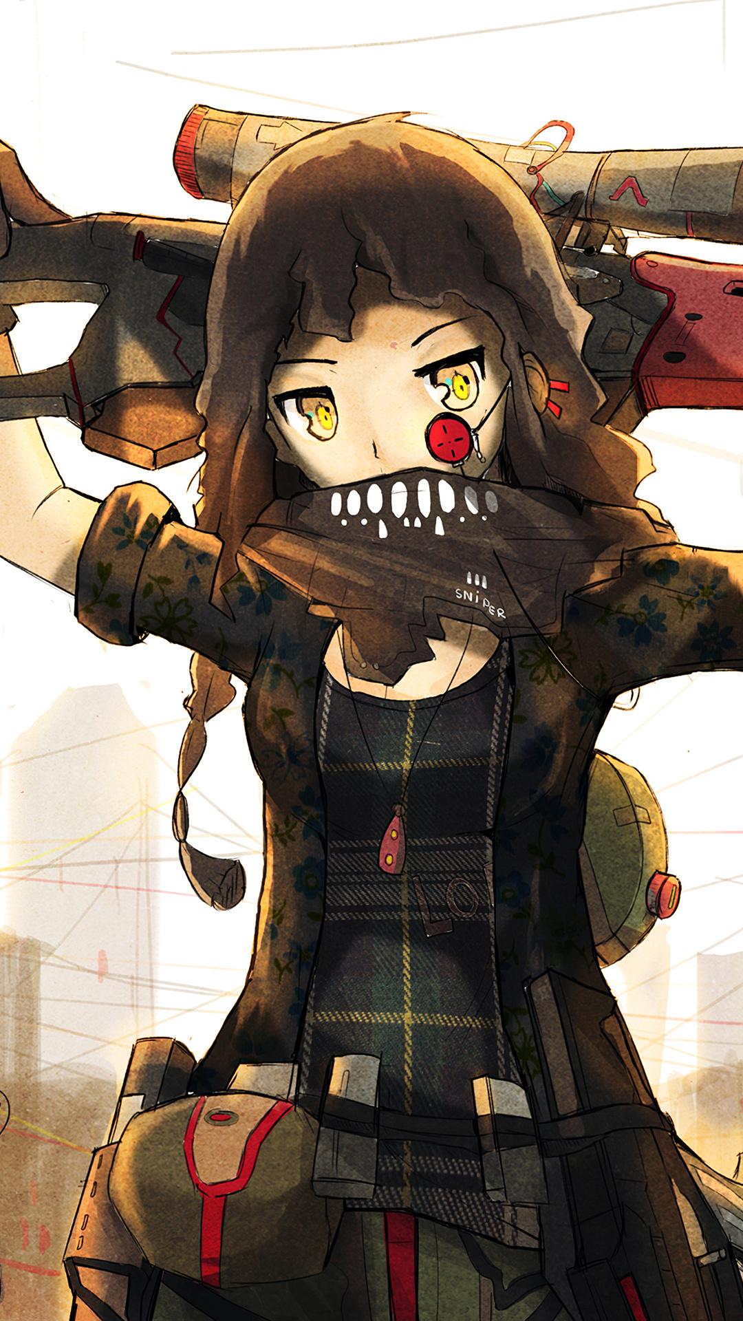 anime-girls-artwork-sniper-rifle-original-character-4k-6j.jpg