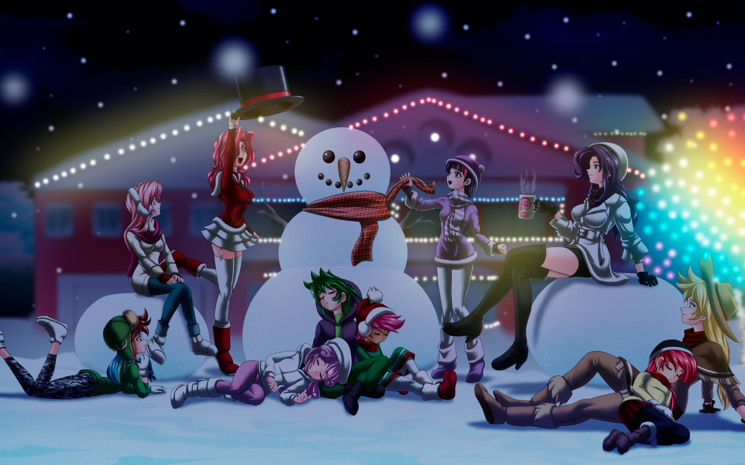 anime-girls-celebrating-christmas-4k-6w.jpg