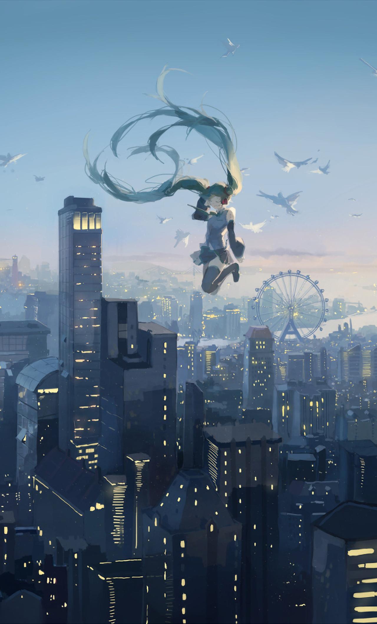 anime-hatsune-miku-vocaloid-gi.jpg