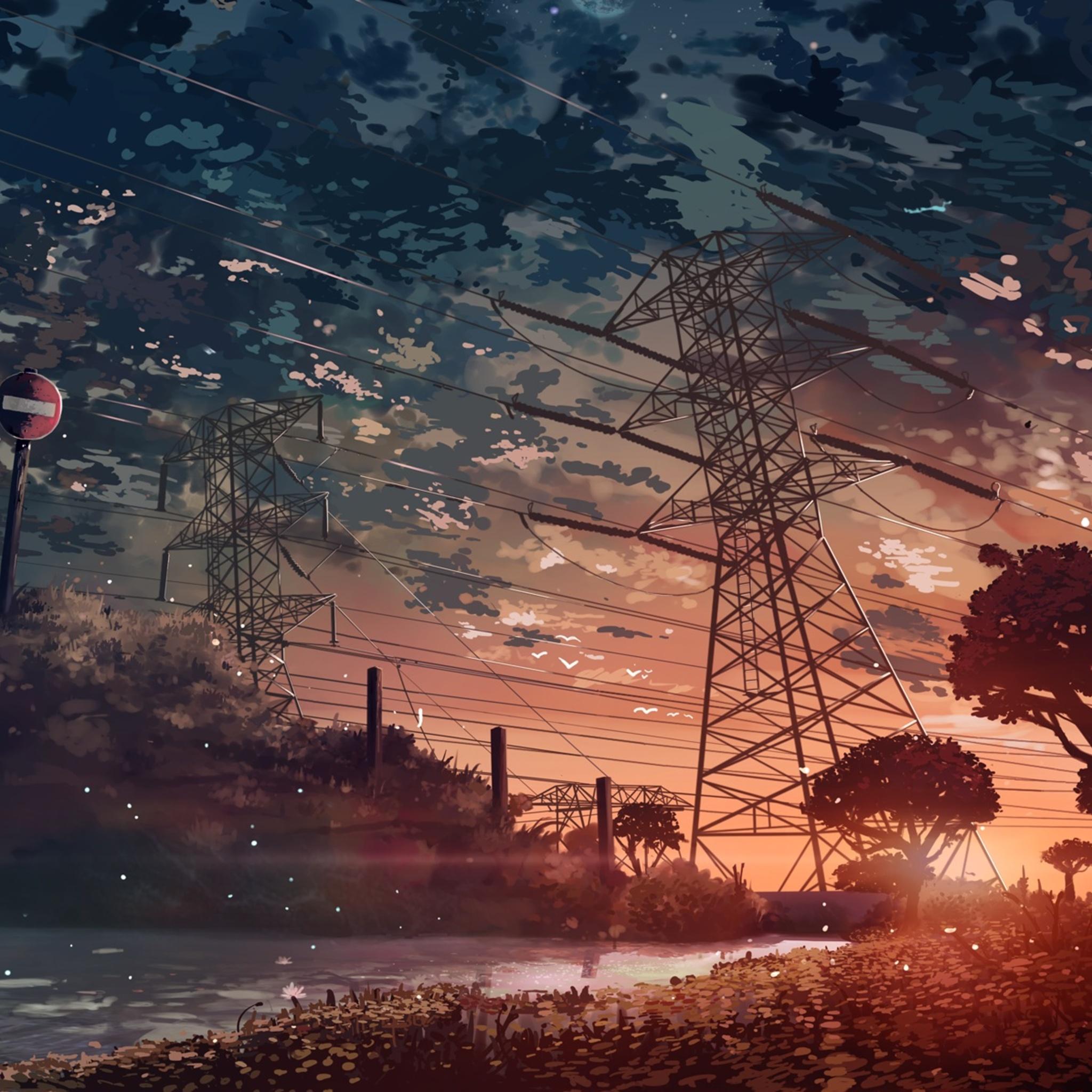anime-landscape-d5.jpg