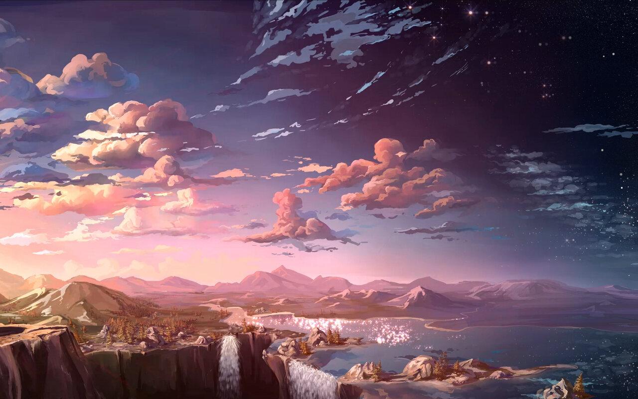 anime-landscape-waterfall-cloud-5k-mq.jpg