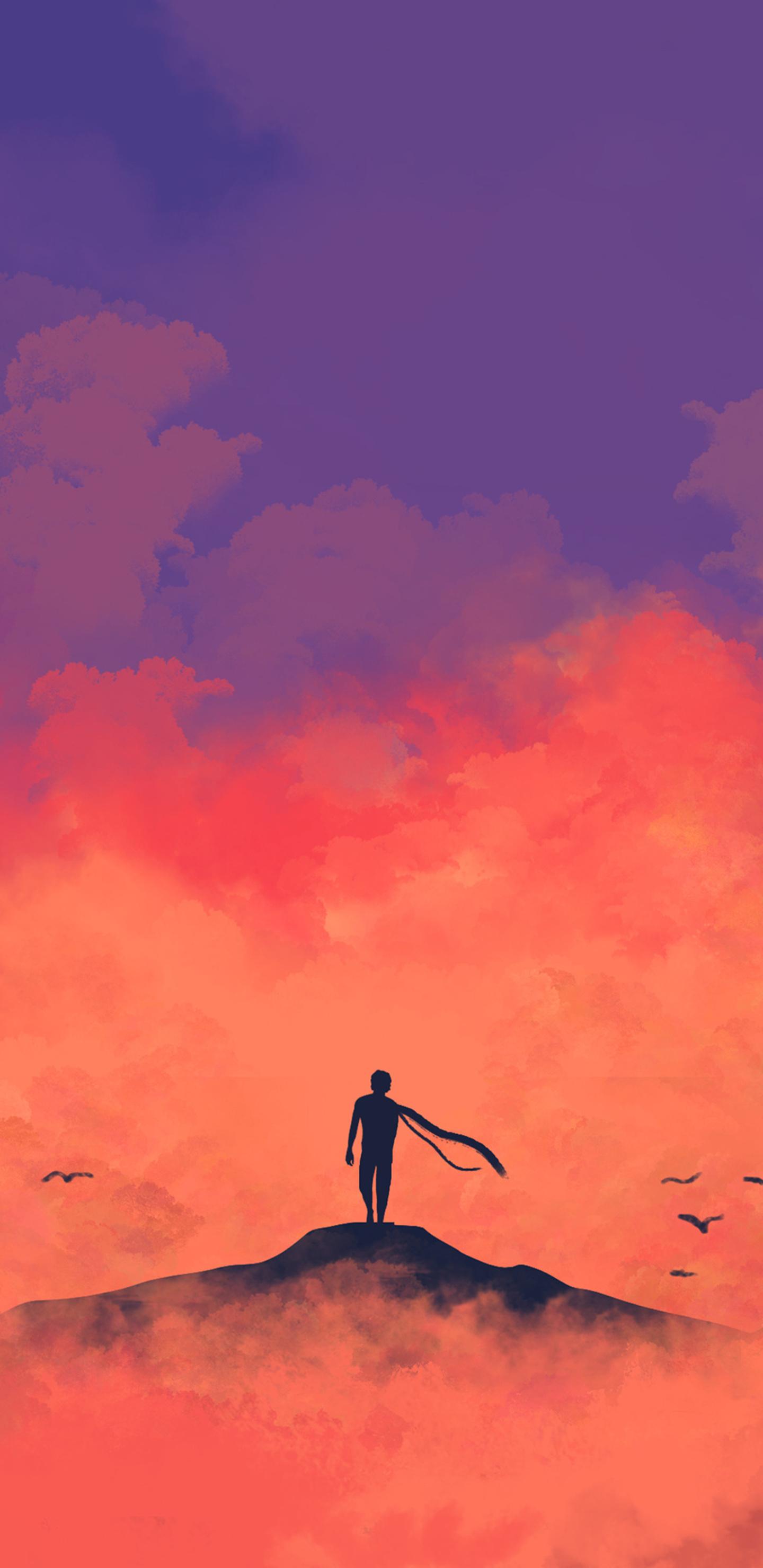 Download 7000+ Wallpaper 4k Anime S8  Terbaru