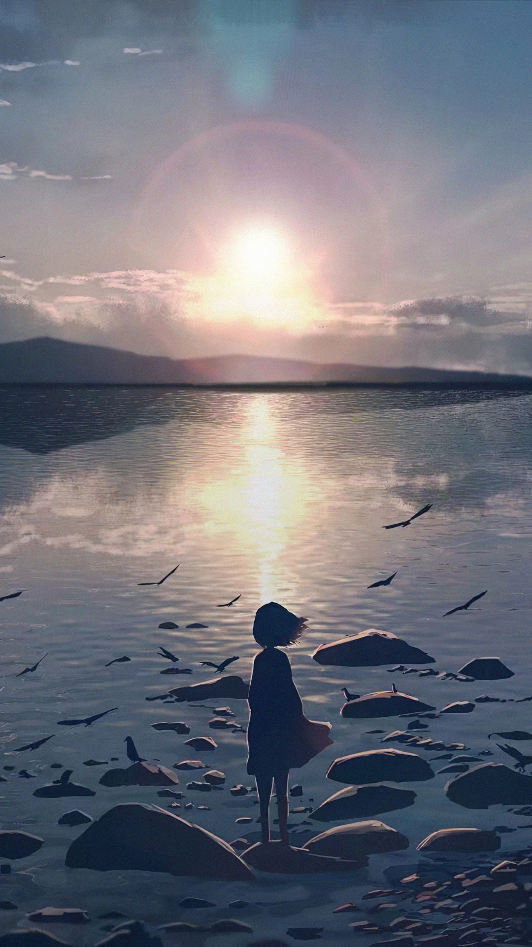 anime-moescape-alone-4k-mq.jpg
