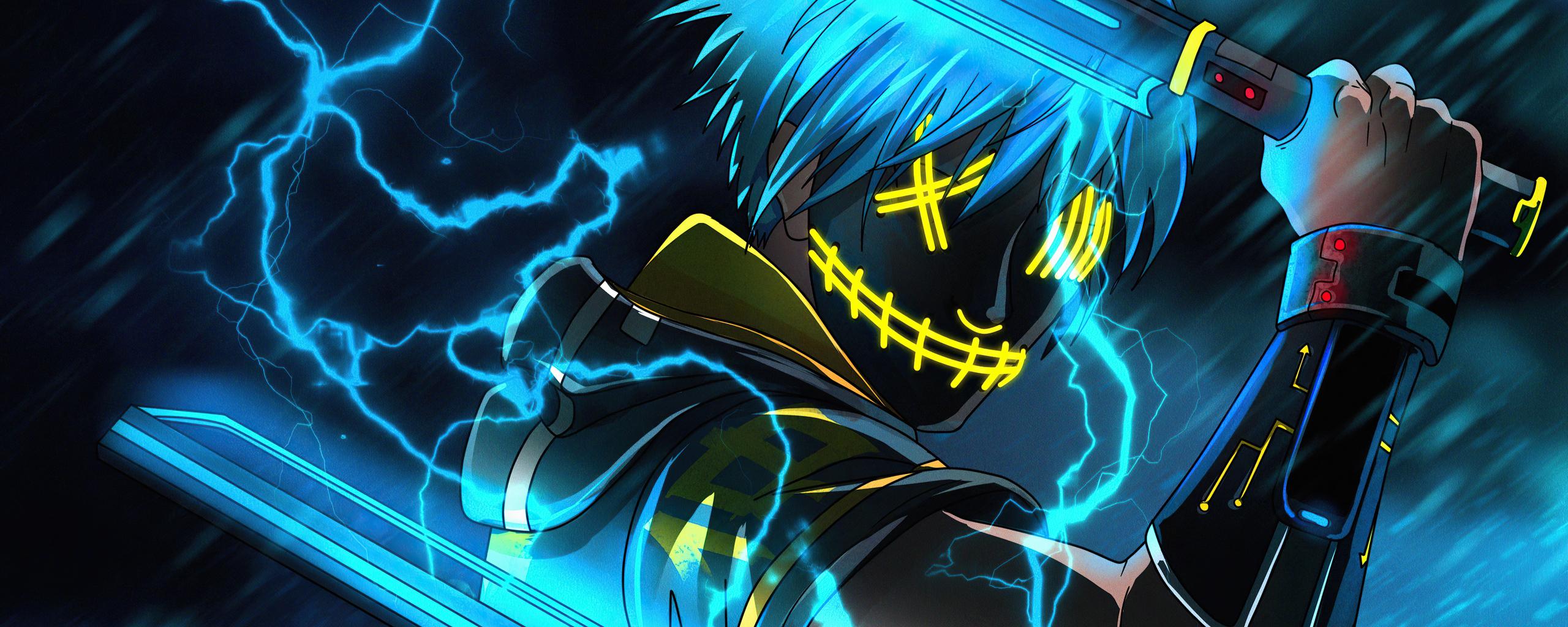 anime-ninja-4k-lo.jpg