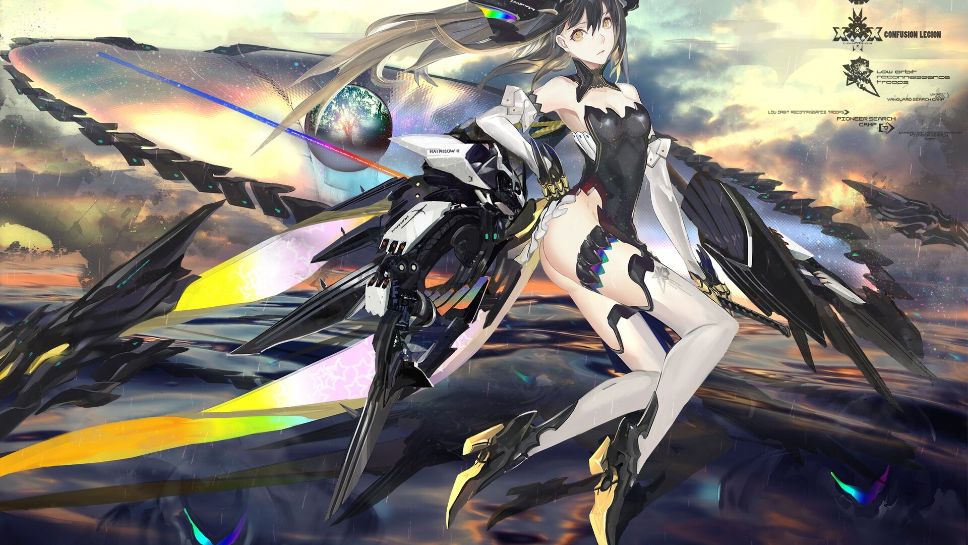 anime-original-character-hd.jpg