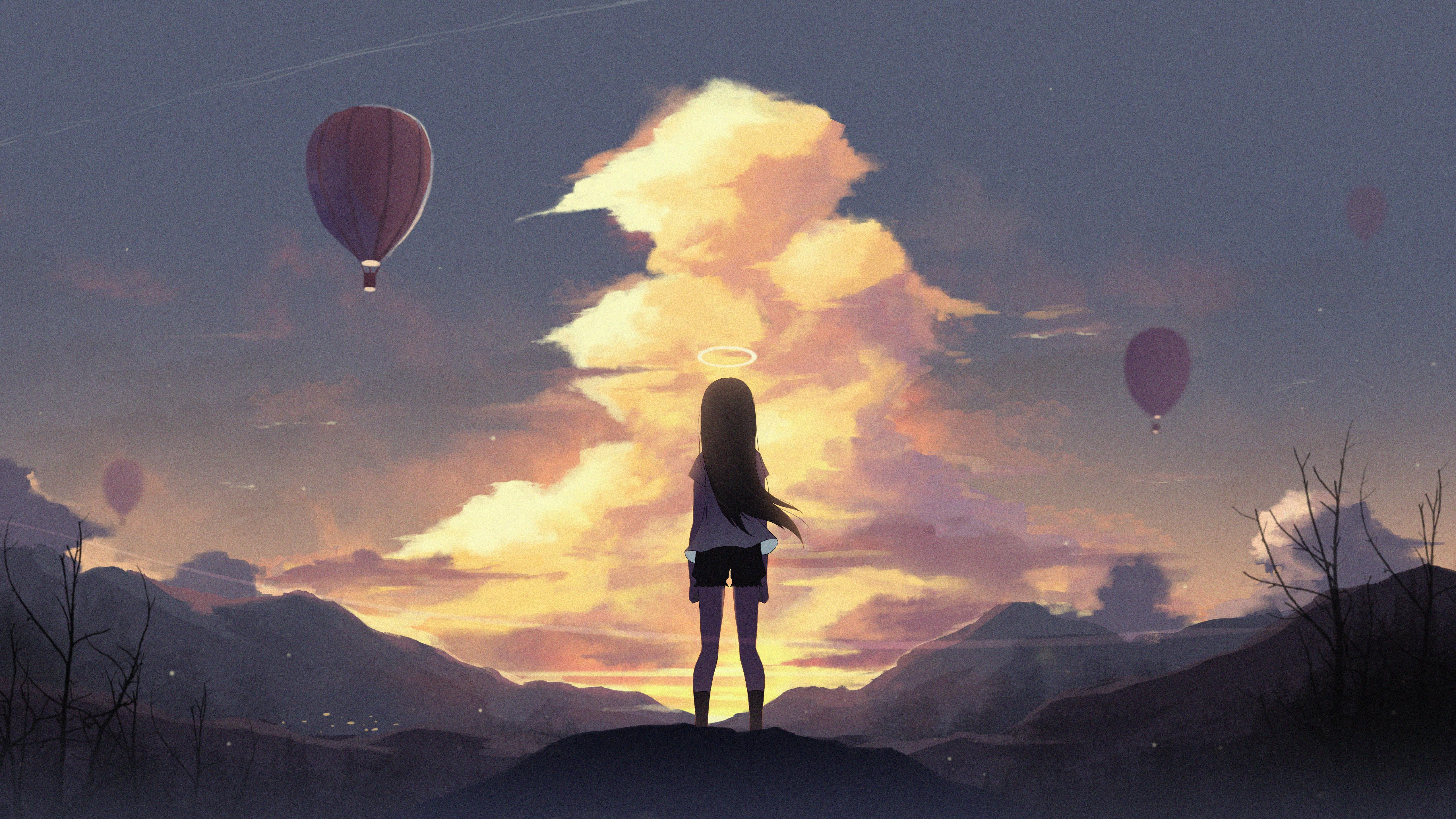 anime-original-girl-art-5k-42.jpg