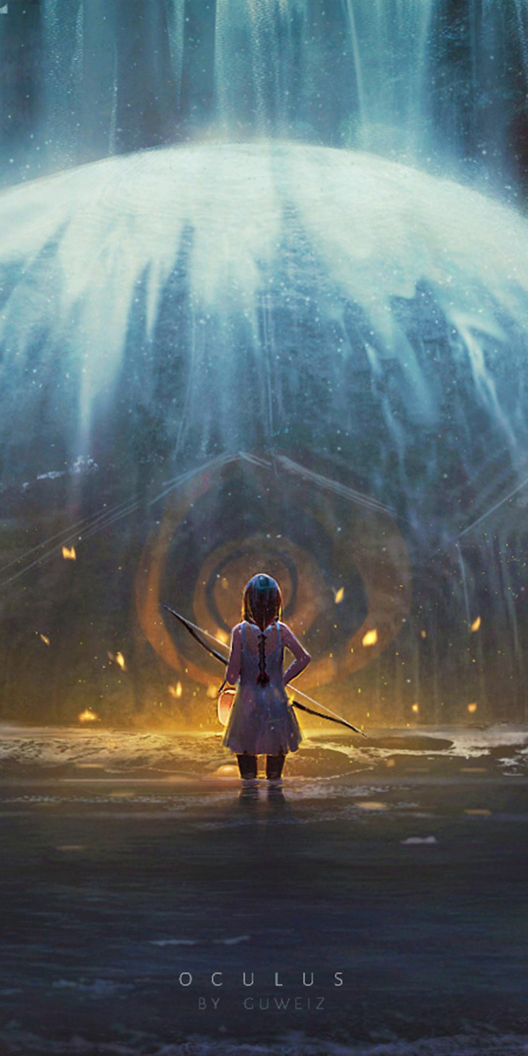 anime-original-girl-artwork-xs.jpg