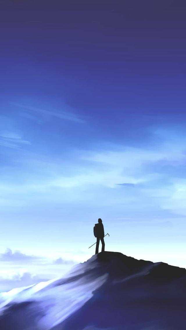 anime-original-standing-on-mountain-top-8a.jpg