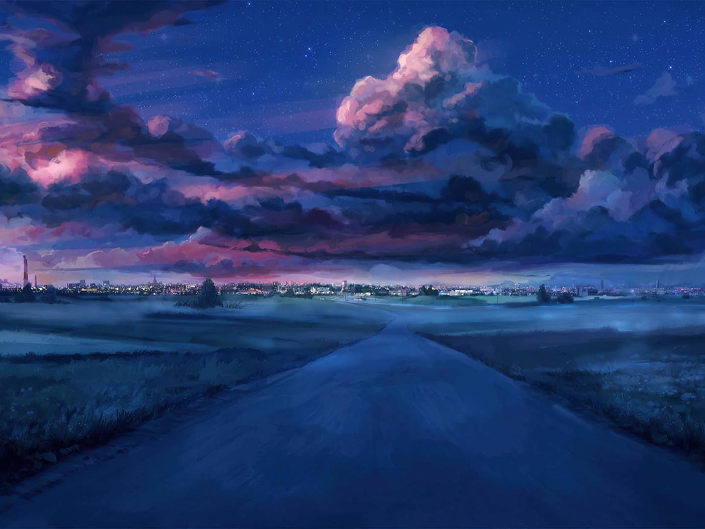 anime-road-to-city-everlasting-summer-4k-ep.jpg
