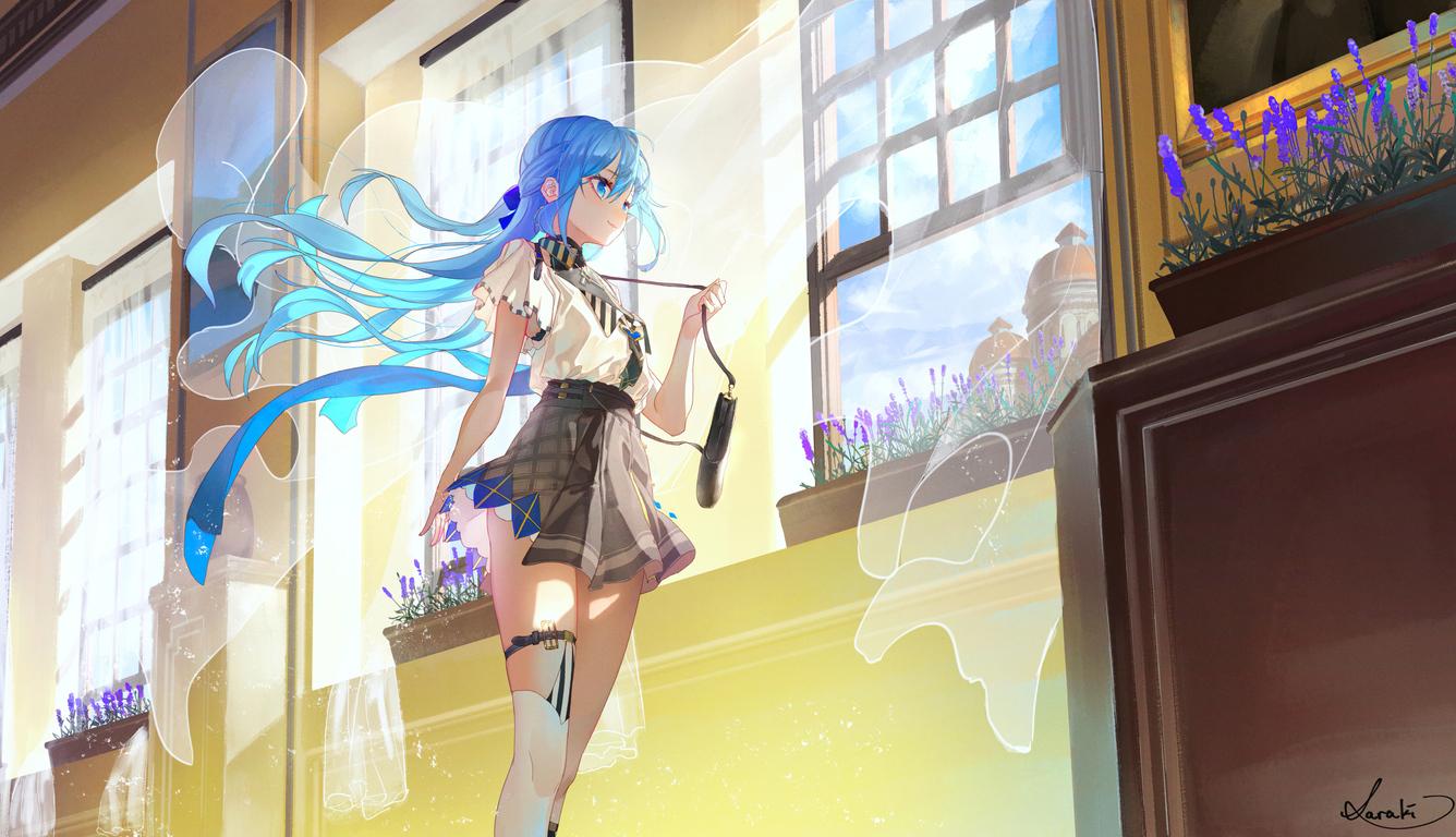anime-school-beginning-of-summer-4k-sn.jpg