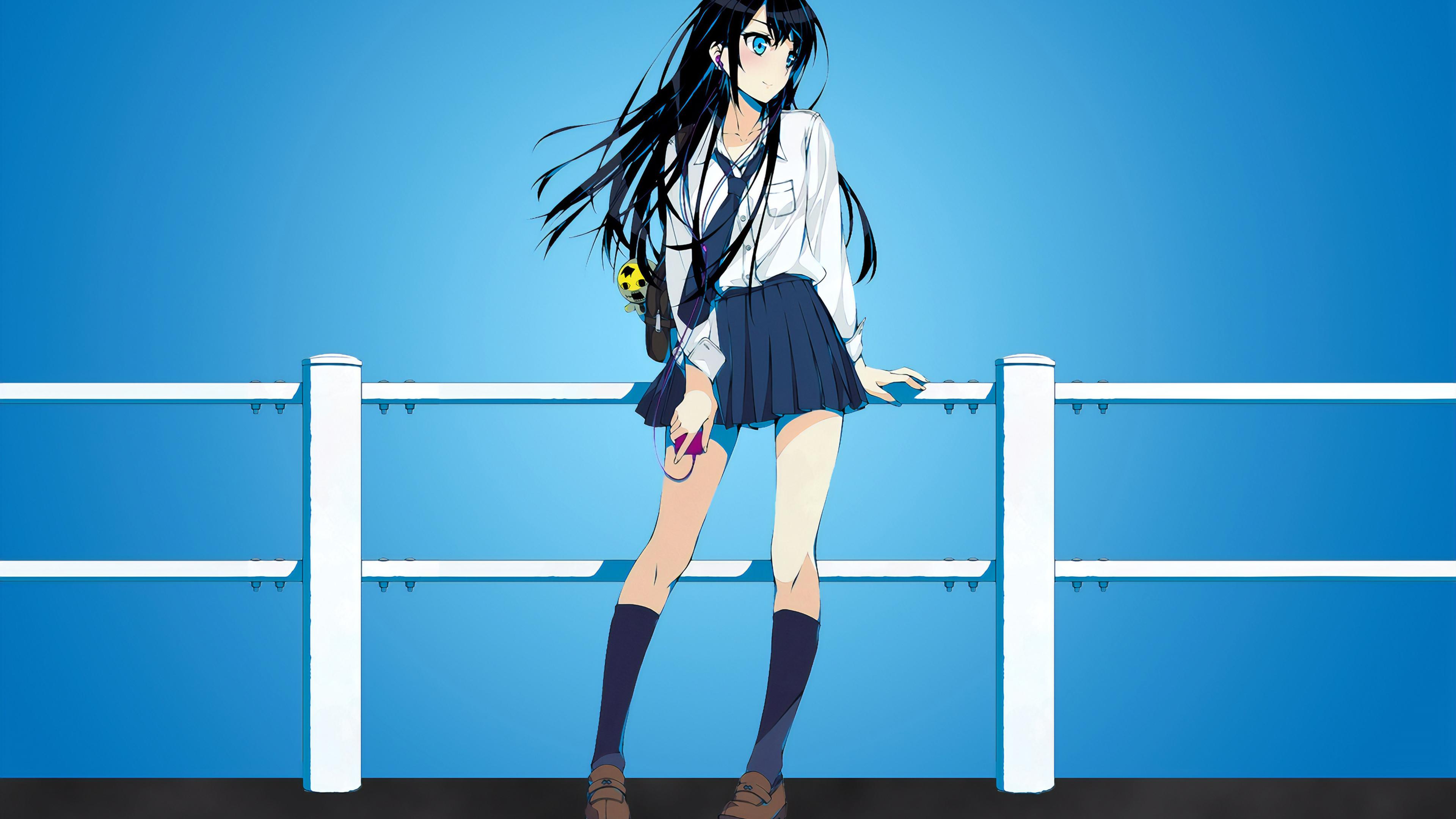 anime-school-girl-digital-art-m9.jpg