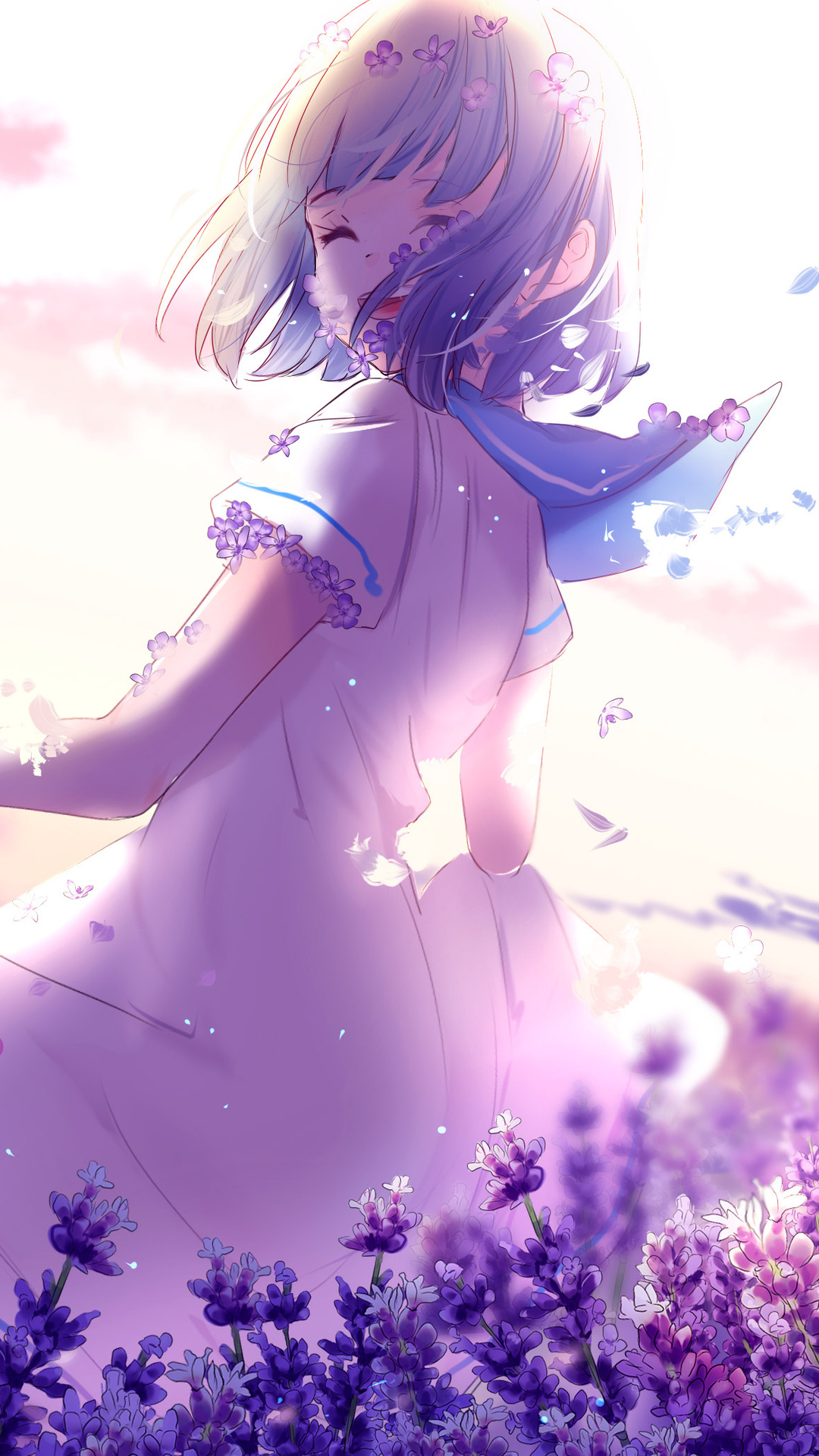 anime-short-hairs-butterfly-dress-flowers-xa.jpg