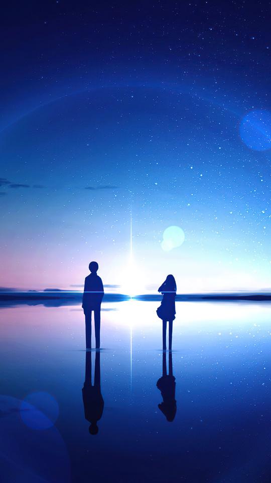anime-sky-stars-reflection-digital-art-4k-ea.jpg