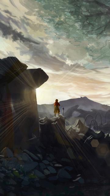 anime-warrior-girl-with-sword-on-mountain-artwork-4k-a6.jpg