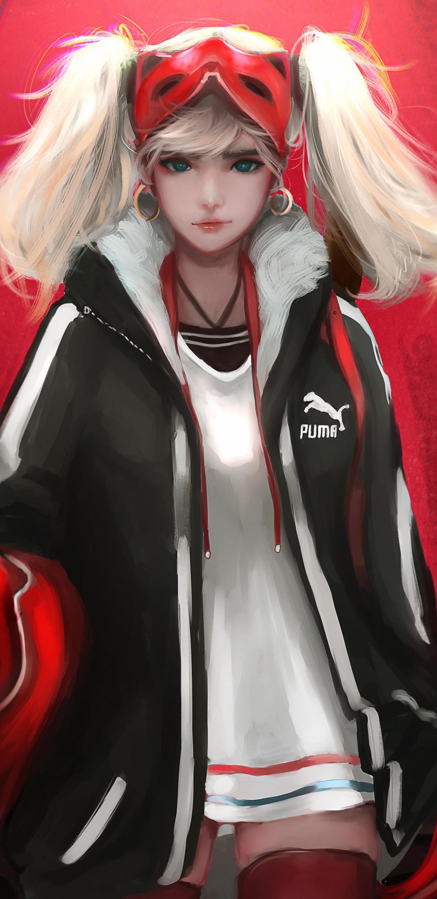 ann-takamaki-biker-girl-anime-5k-yf.jpg