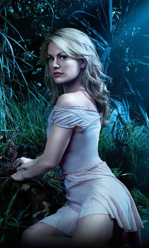 anna-paquin-in-true-blood.jpg