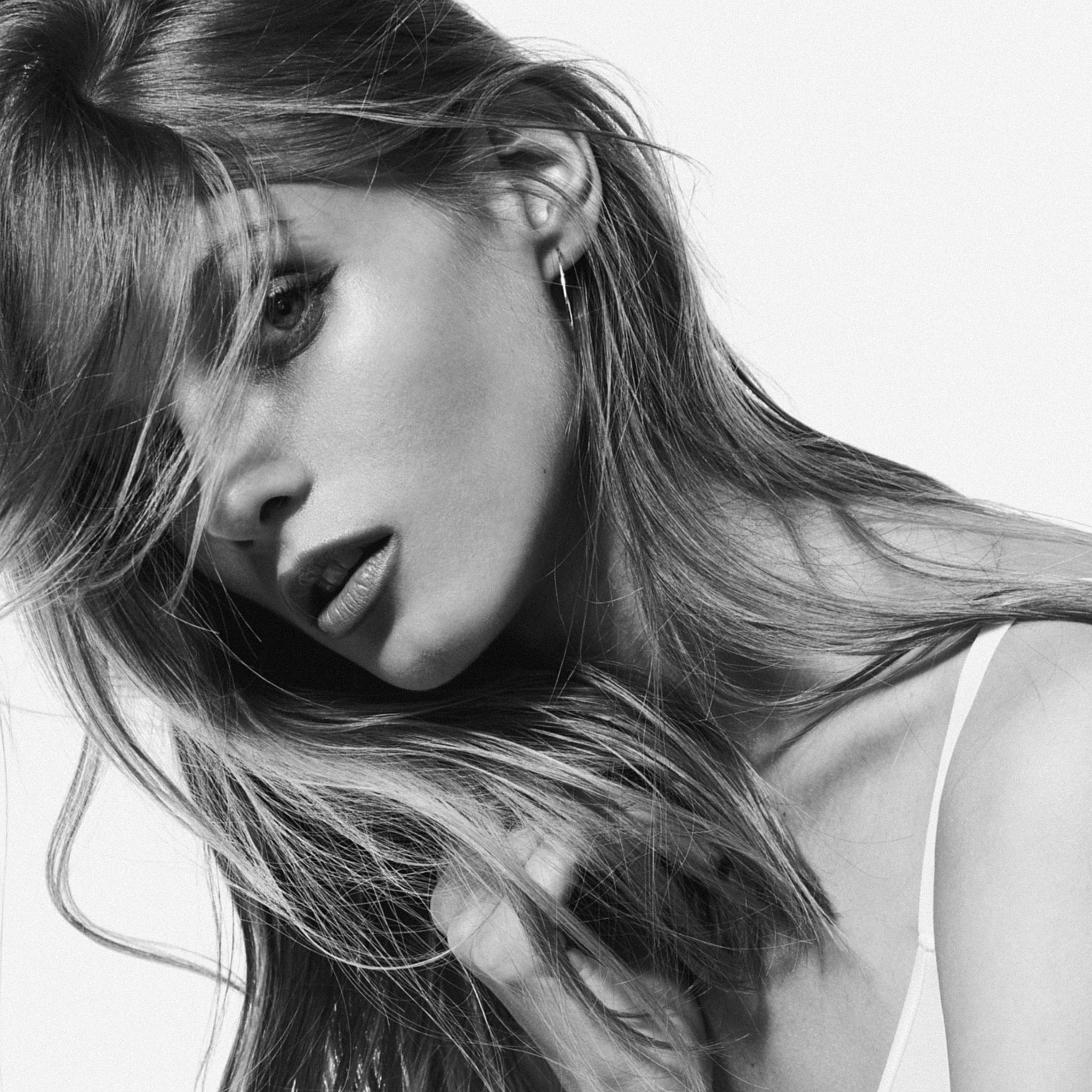 Paparazzi Ana Rotili nude photos 2019