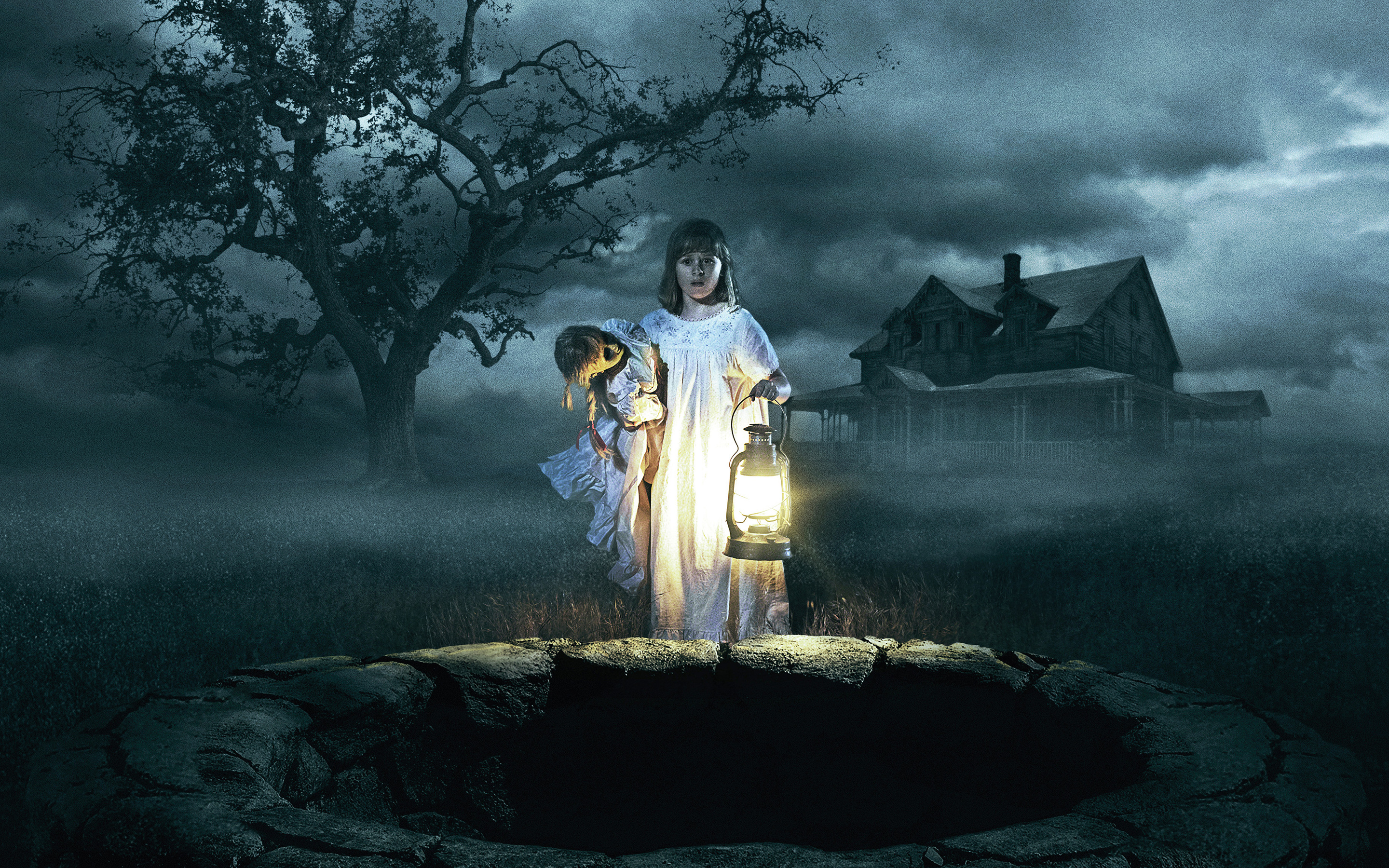 annabelle-creation-ws.jpg