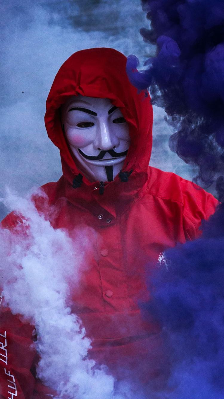 anonymous-4k-ok.jpg