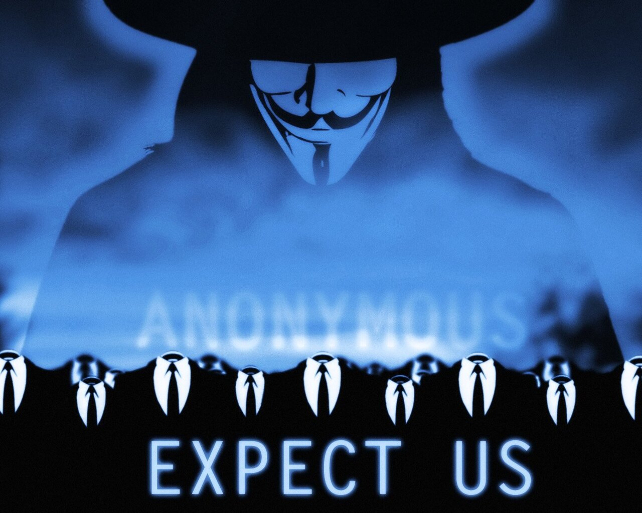 anonymous-expect-us-hy.jpg