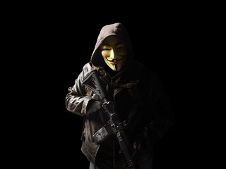 anonymous-mask-person-with-gun-5k-87.jpg