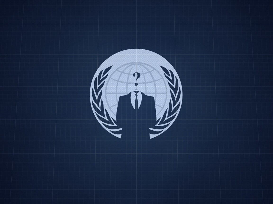 1152x864 Anonymous V For Vendetta 1152x864 Resolution Hd 4k