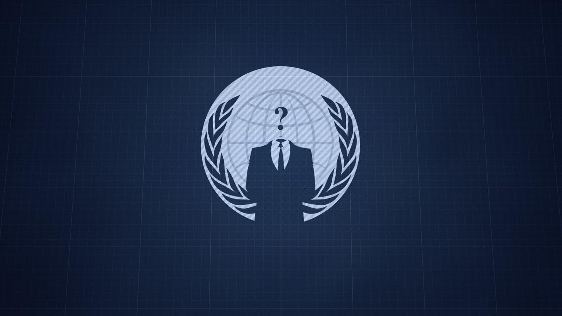 1920x1080 Anonymous V For Vendetta Laptop Full Hd 1080p Hd 4k
