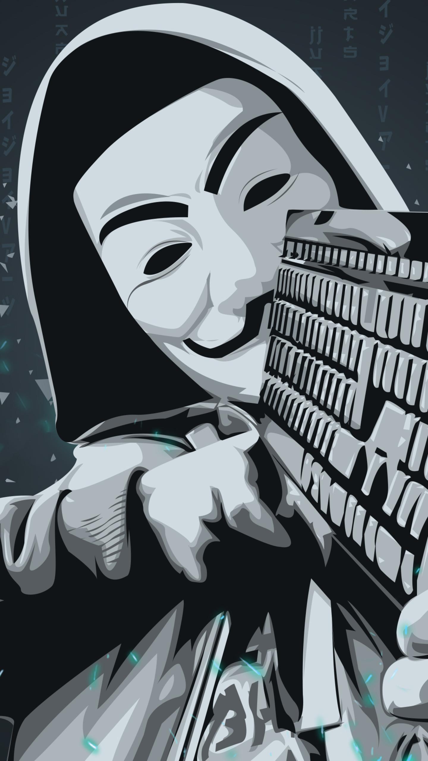 anonymous-vector-x-vexel-art-nx.jpg
