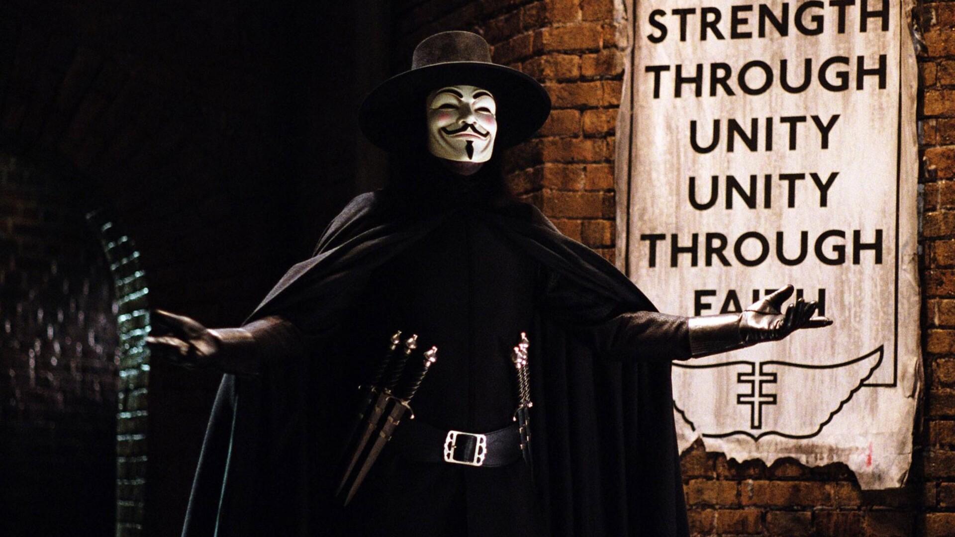 anonymus-dress-pic.jpg