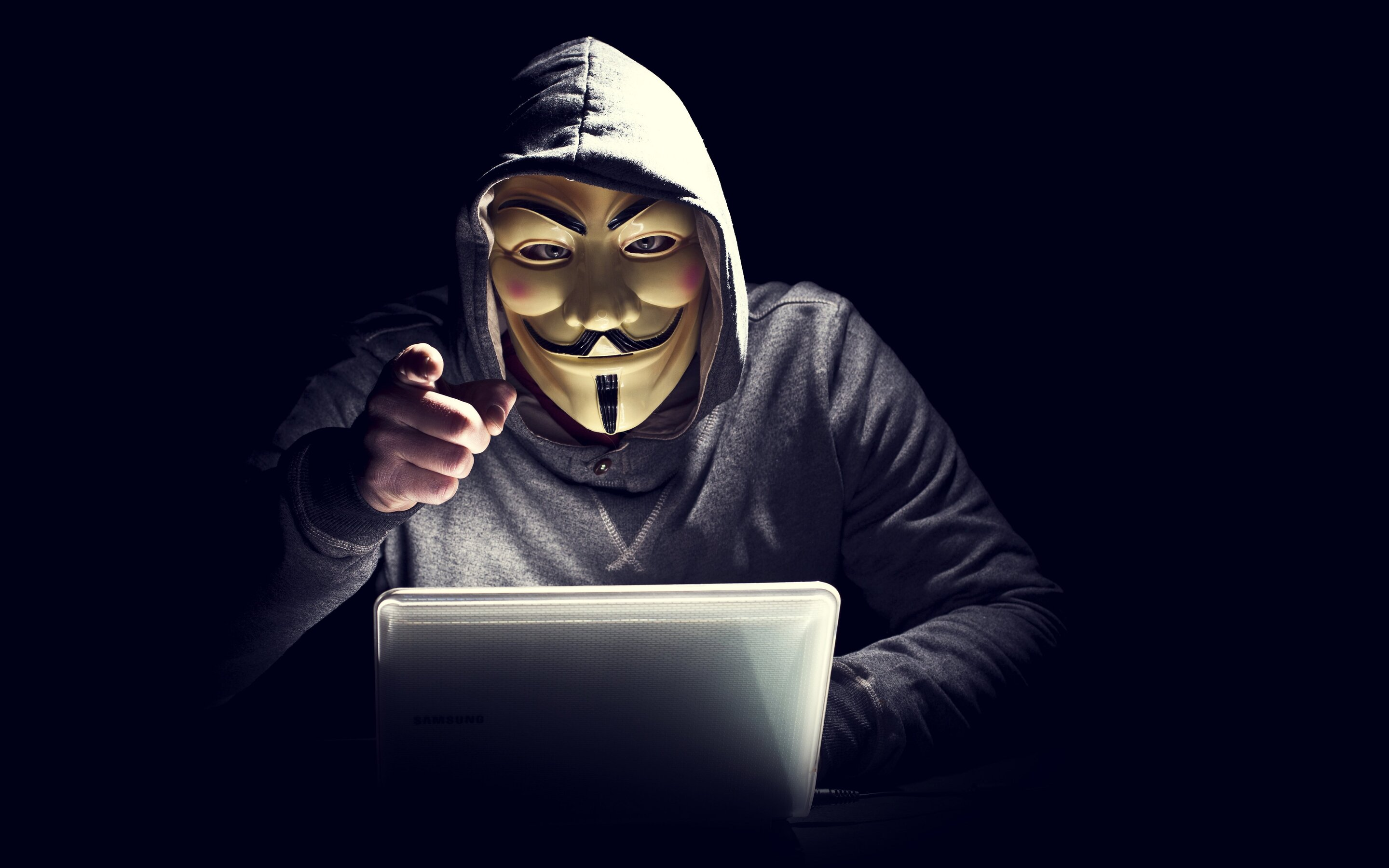 anonymus-hacker-in-mask-pointing-finger-mj.jpg
