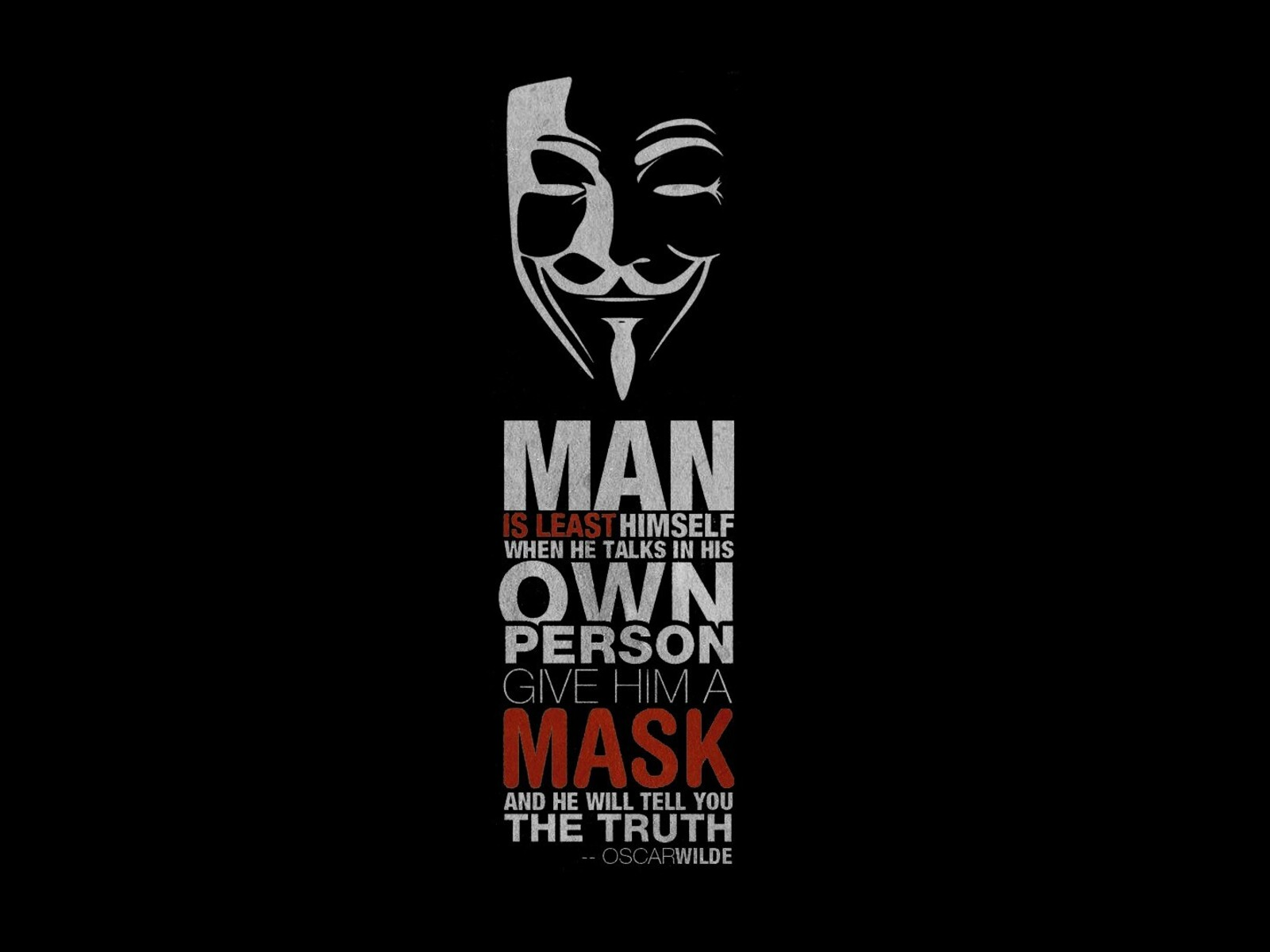 anonymus-hacker-quote.jpg