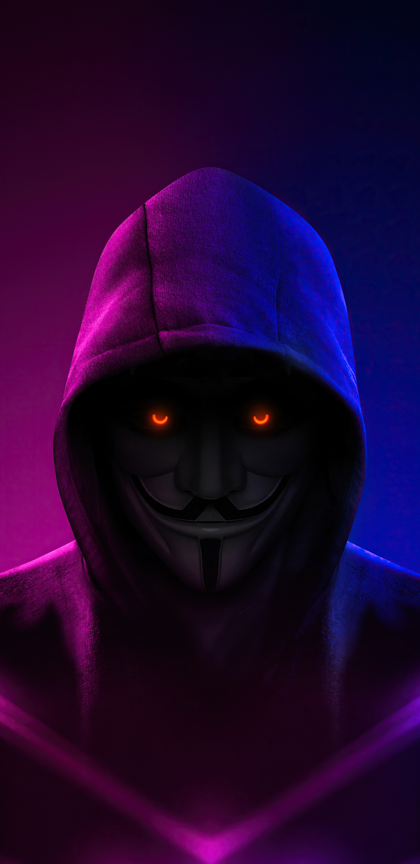 anonymus-hoodie-closeup-4k-ky.jpg