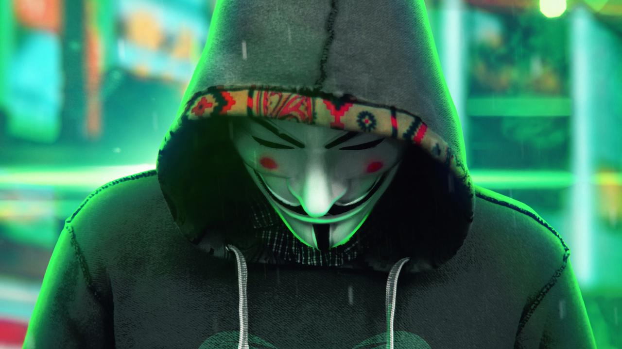 anonymus-man-face-down-4k-0l.jpg