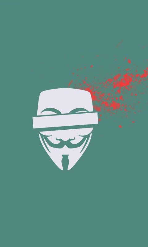 anonymus-mask-2.jpg