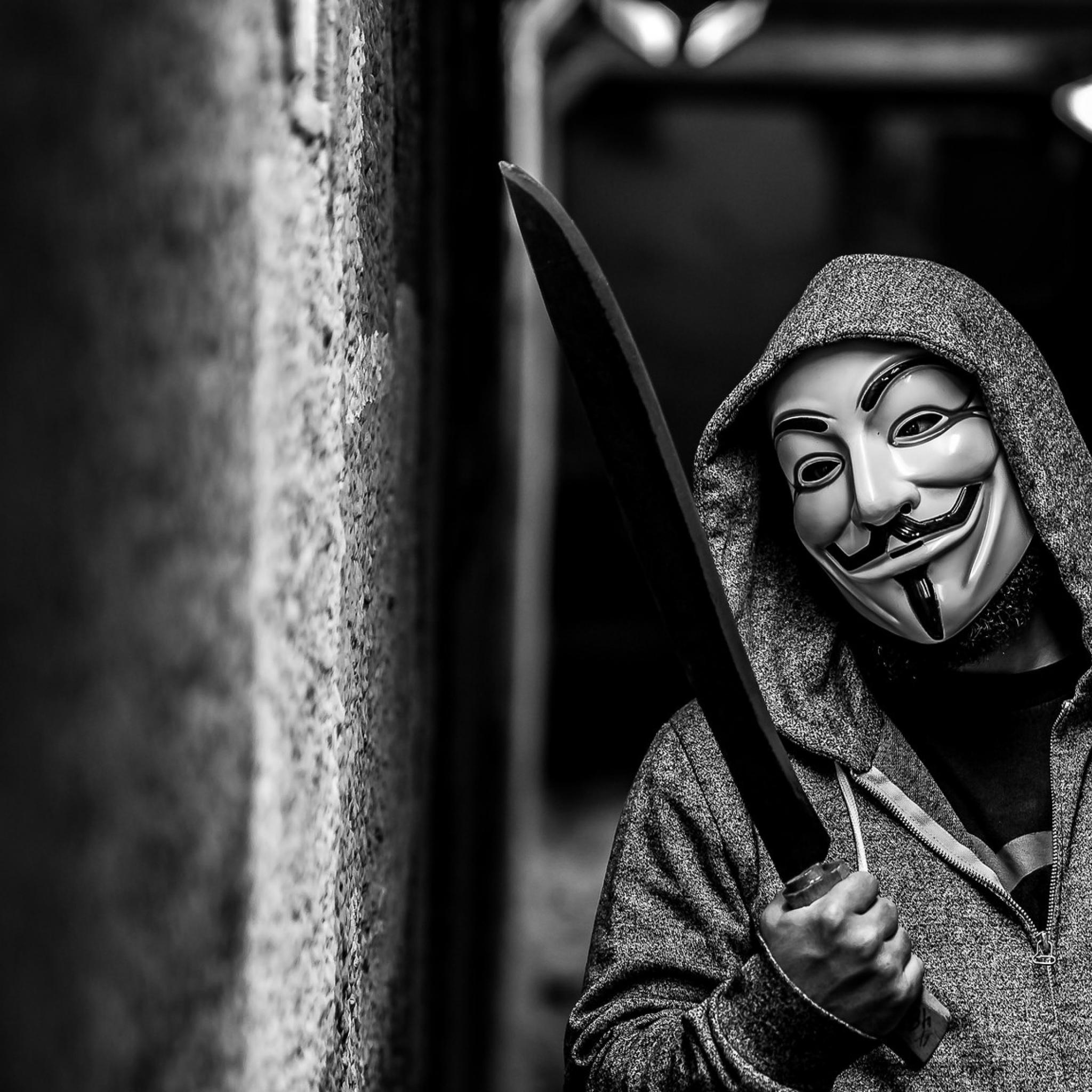 anonymus-mask.jpg