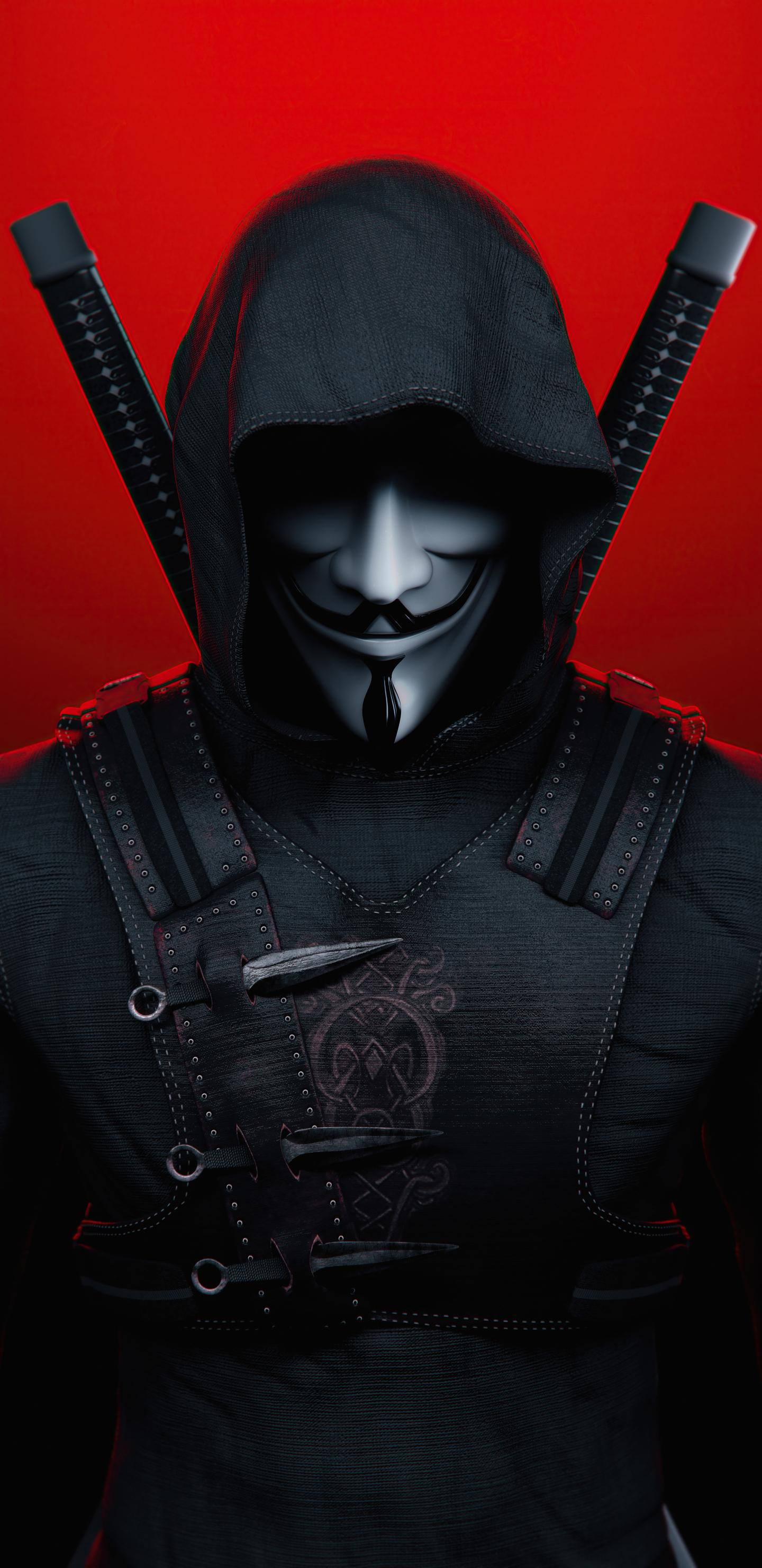 anonymus-ninja-5k-c8.jpg