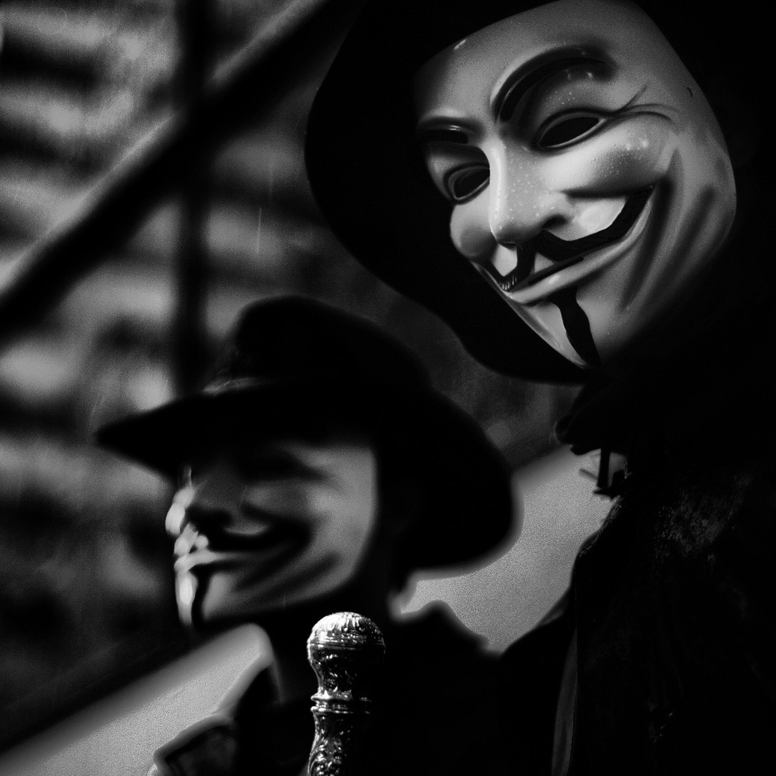 anonymus-peoples-wallpaper.jpg