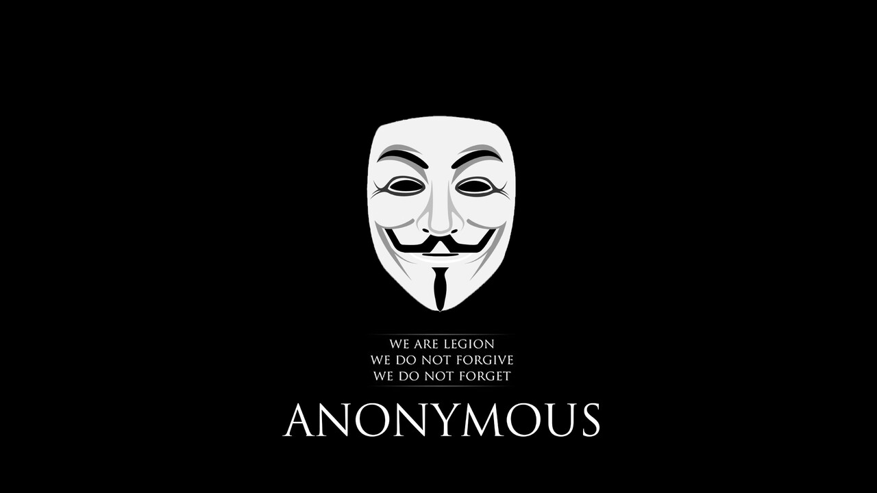 anonymus-quote.jpg