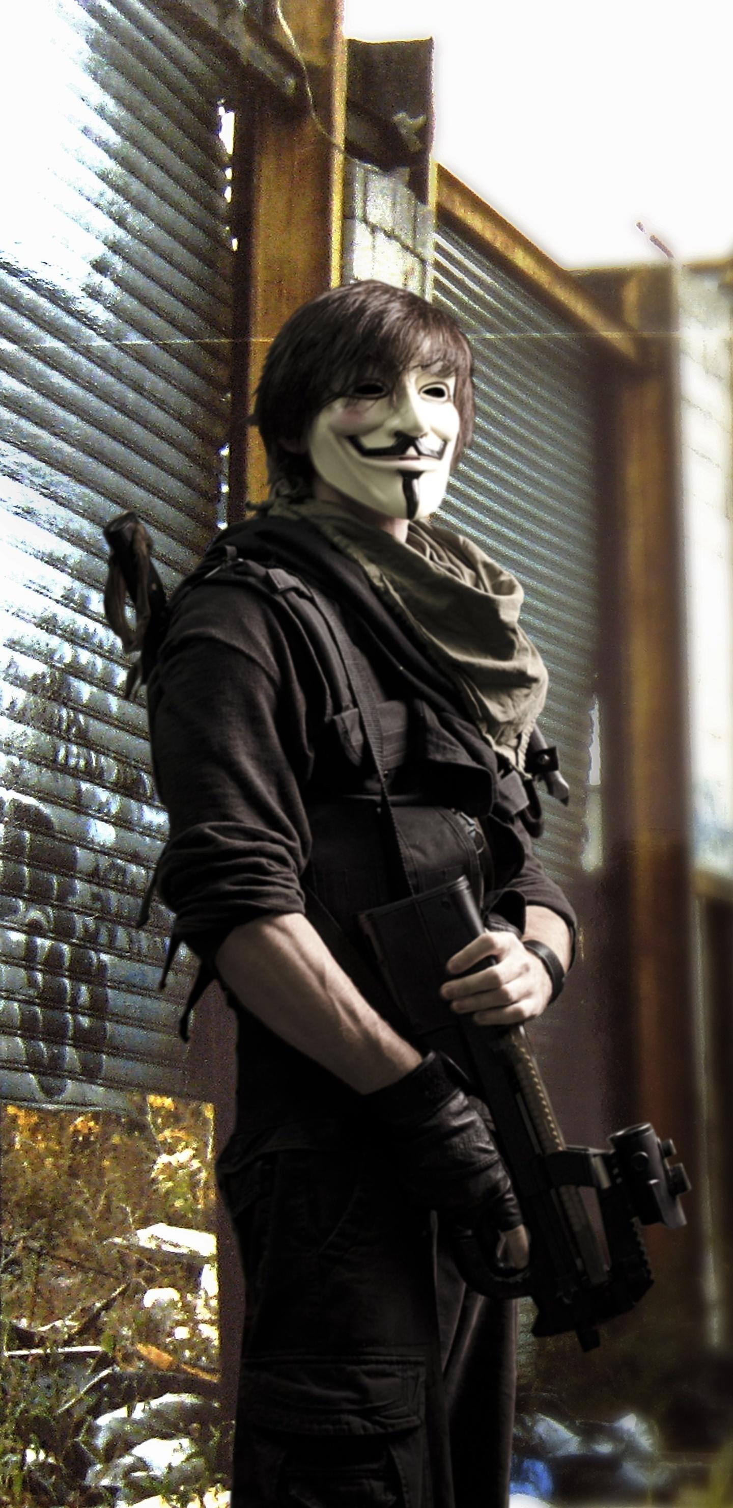 anonymus-urban-city-solider-warrior-4k-3a.jpg