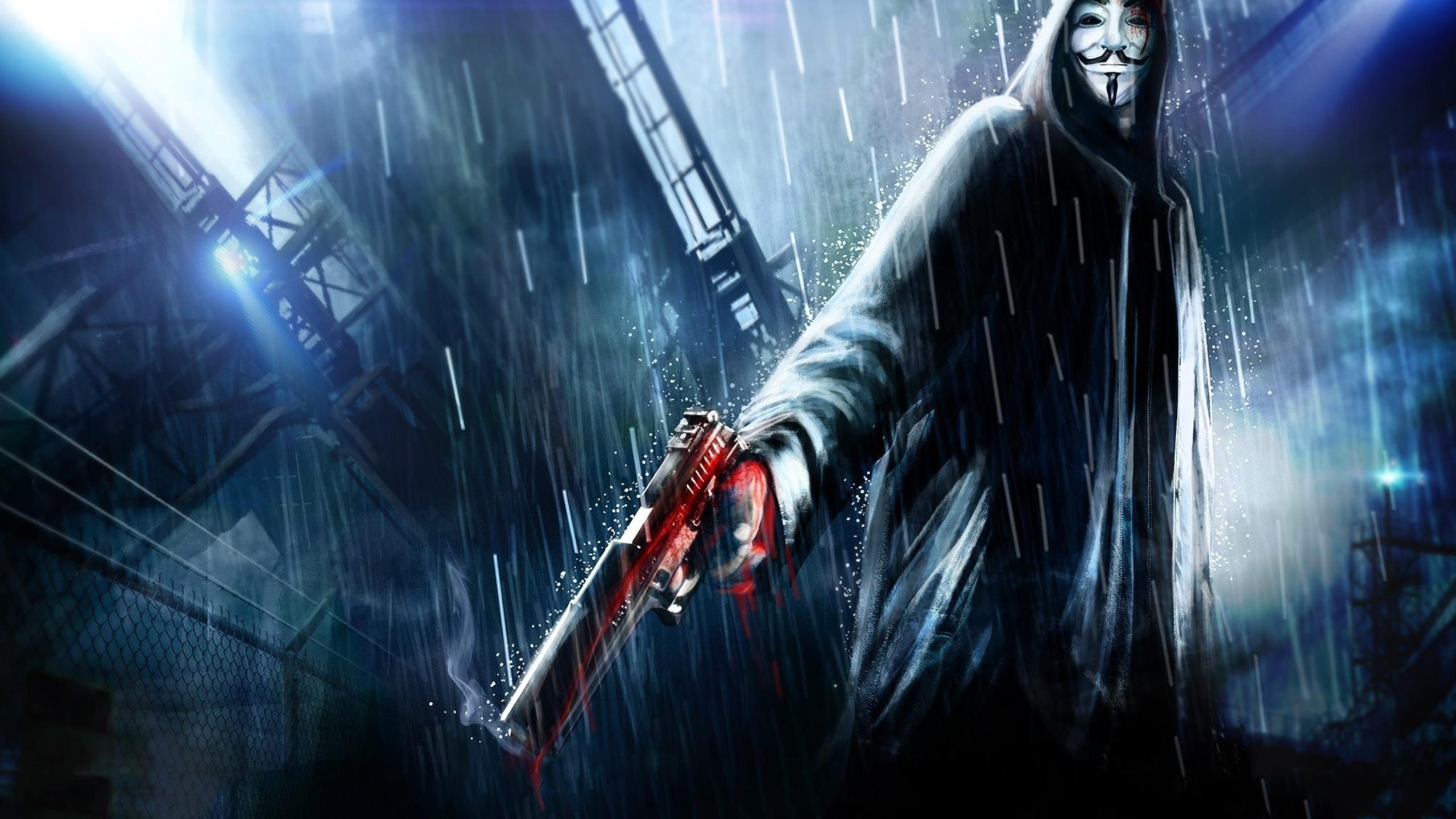 anonymus-vendetta.jpg
