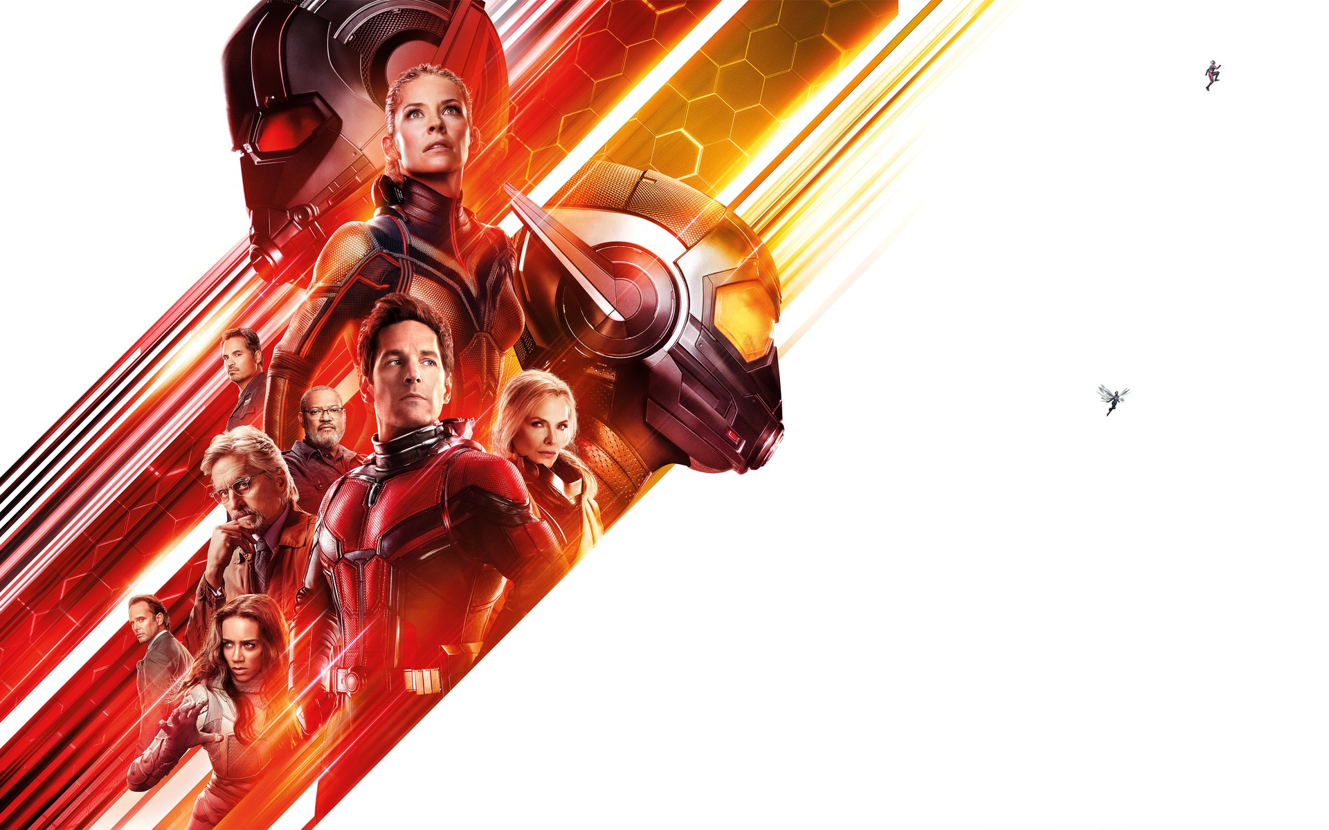 ant-man-and-the-wasp-12k-24.jpg