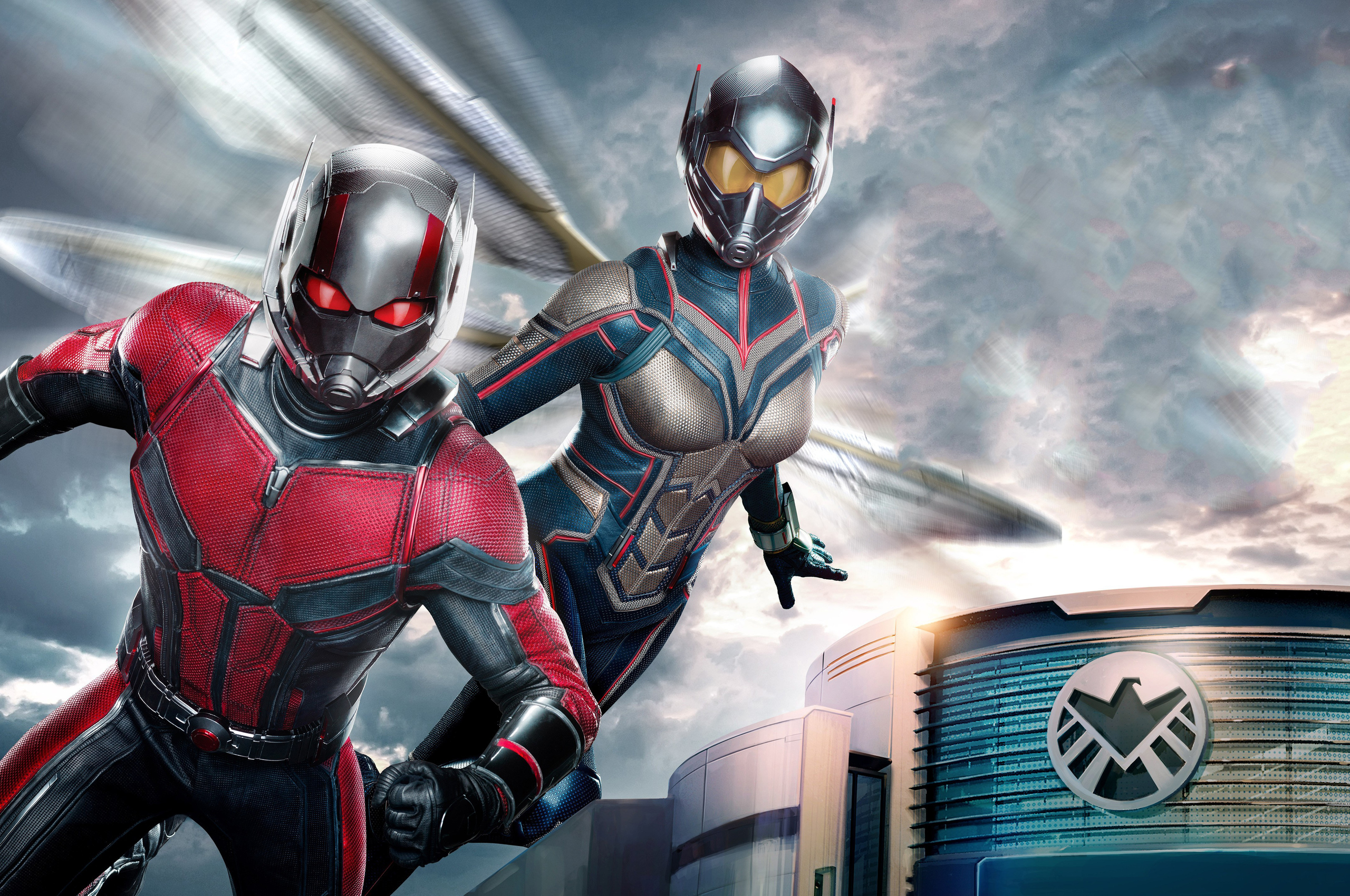 ant-man-and-the-wasp-5k-nm.jpg
