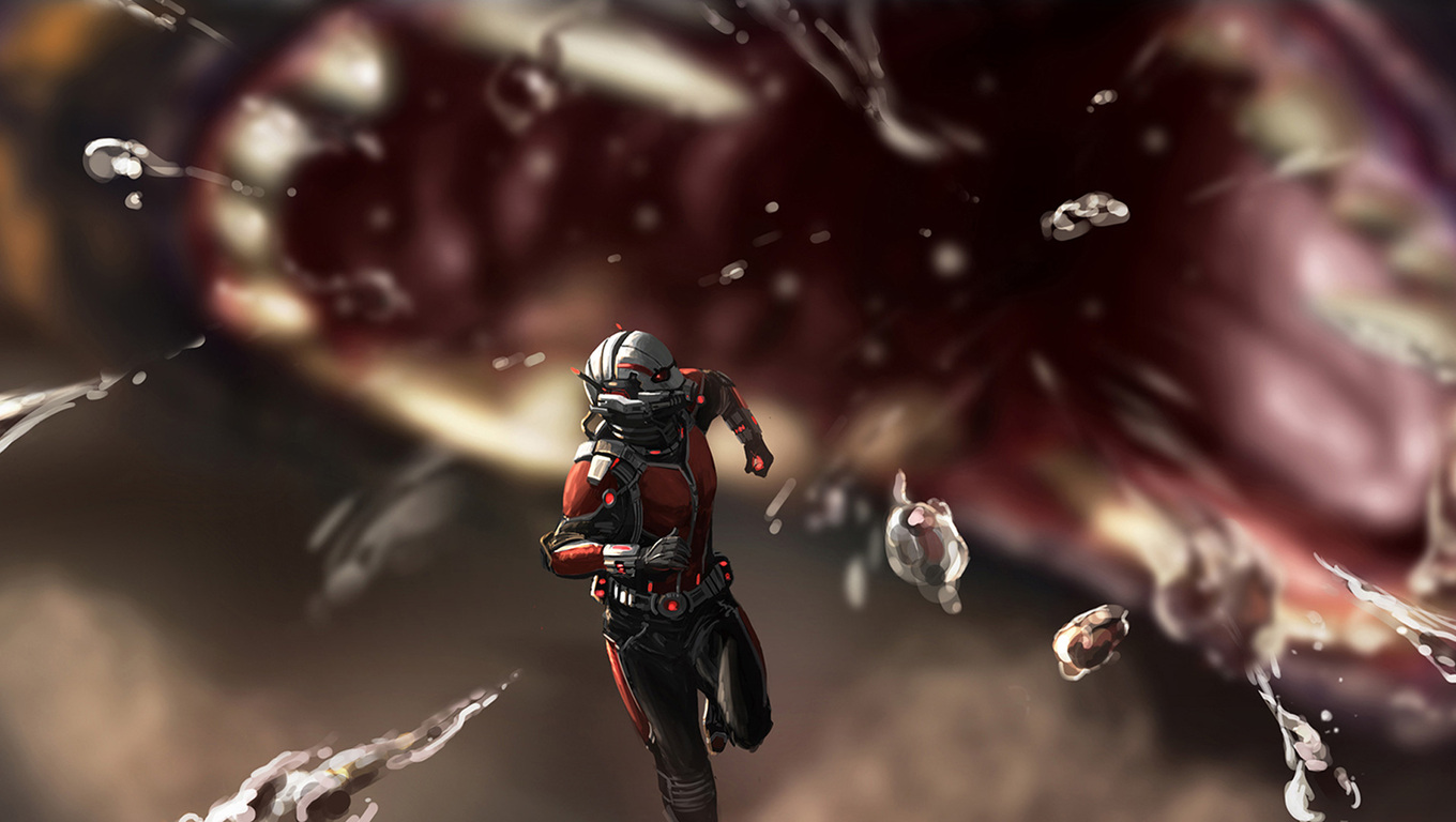 ant-man-and-the-wasp-art-8v.jpg