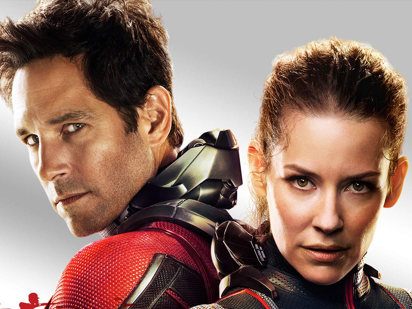 ant-man-and-the-wasp-hd-1v.jpg