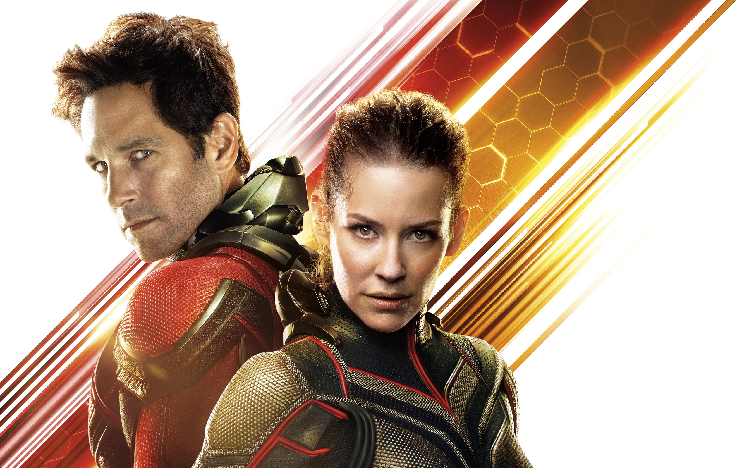 ant-man-and-the-wasp-movie-12k-5j.jpg