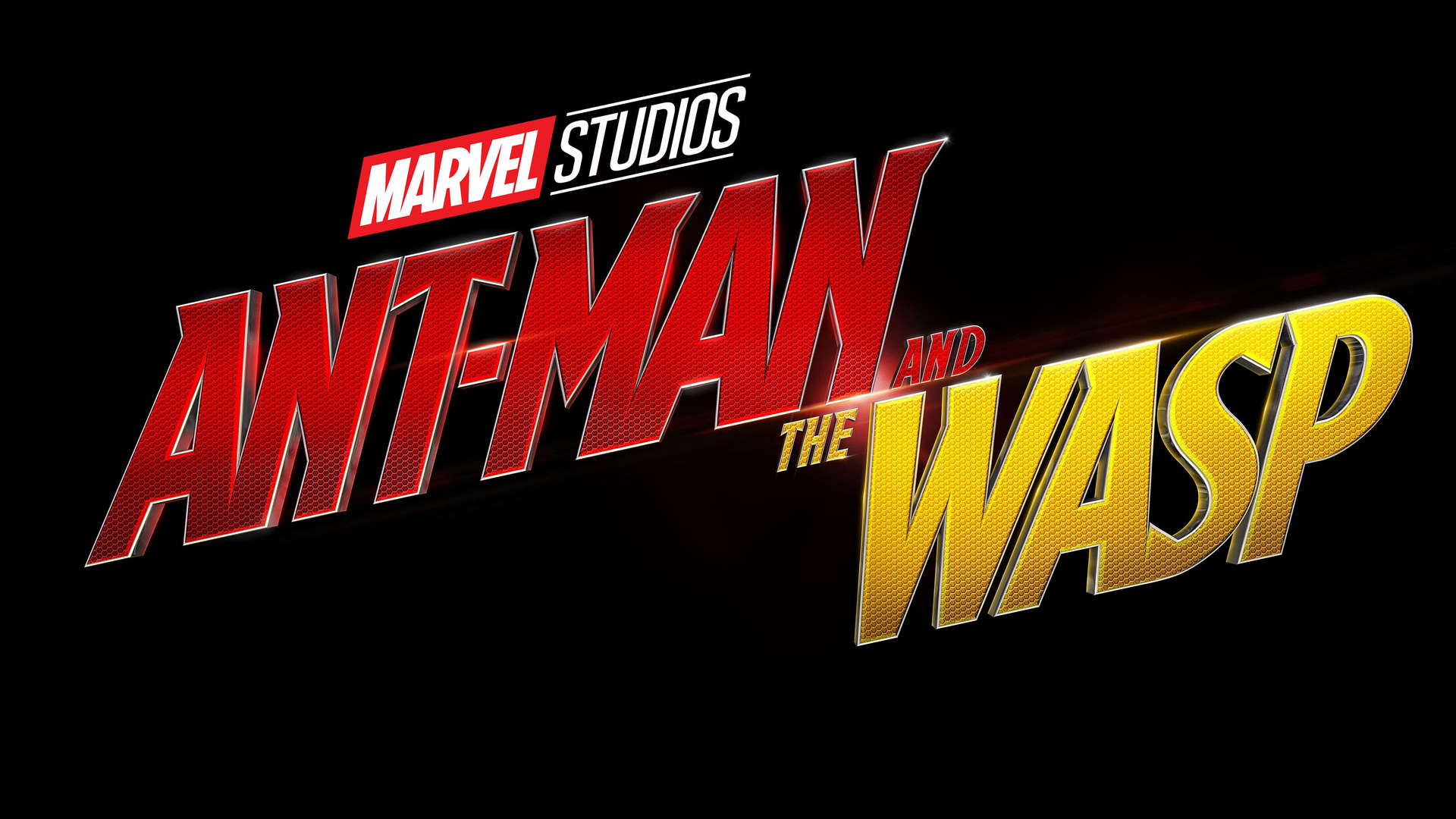 ant-man-and-the-wasp-movie-logo-48.jpg