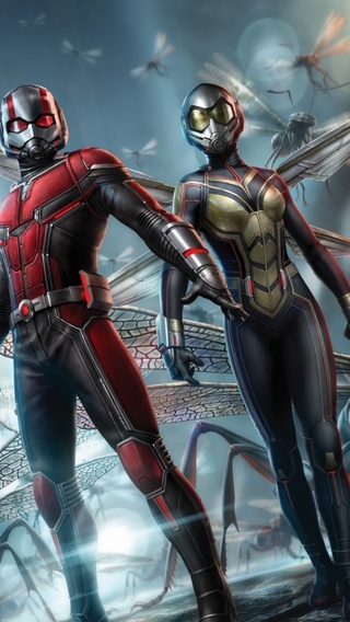 ant-man-and-the-wasp-promotional-poster-fx.jpg