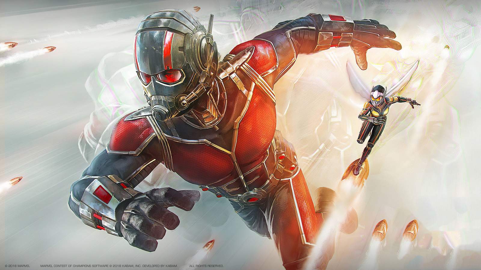 ant-man-and-wasp-marvel-contest-of-champions-z4.jpg