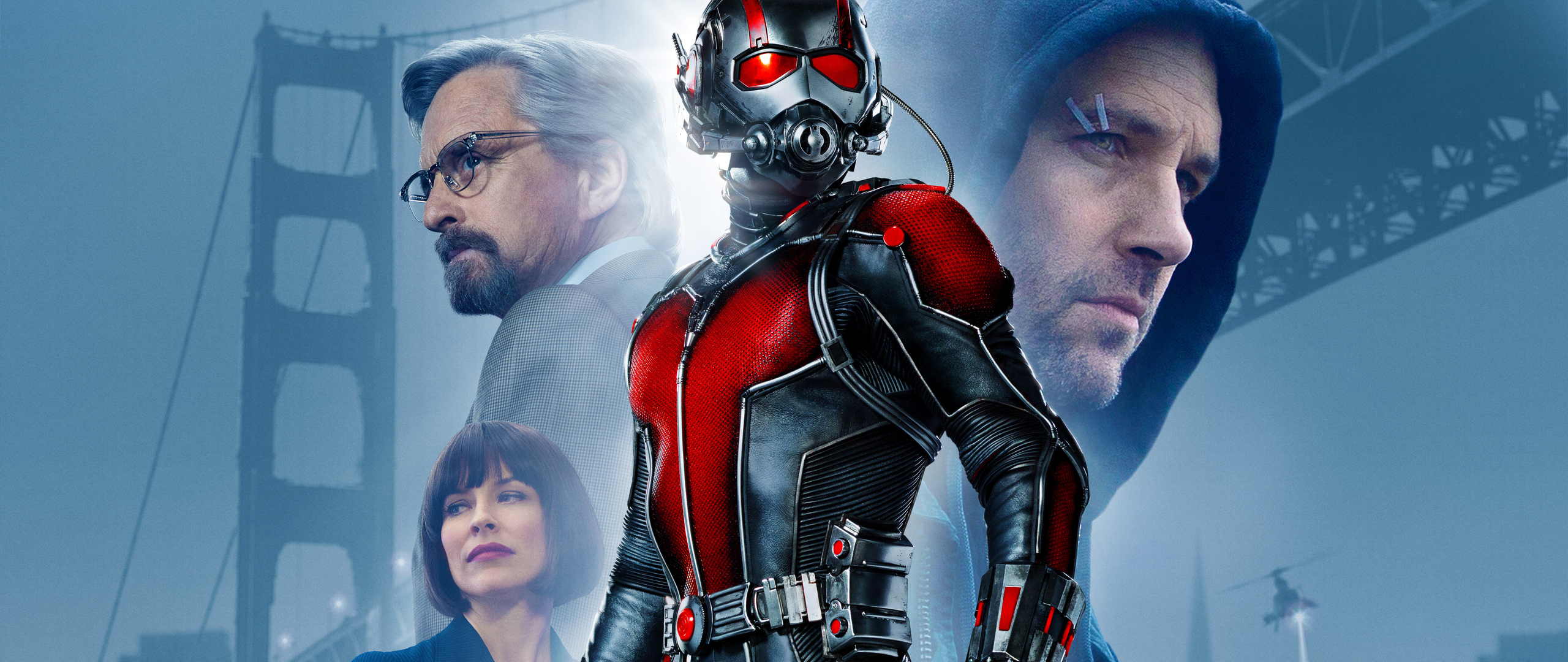 ant-man-movie-5k-nt.jpg