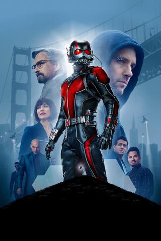 ant-man-movie-5k-nt.jpg